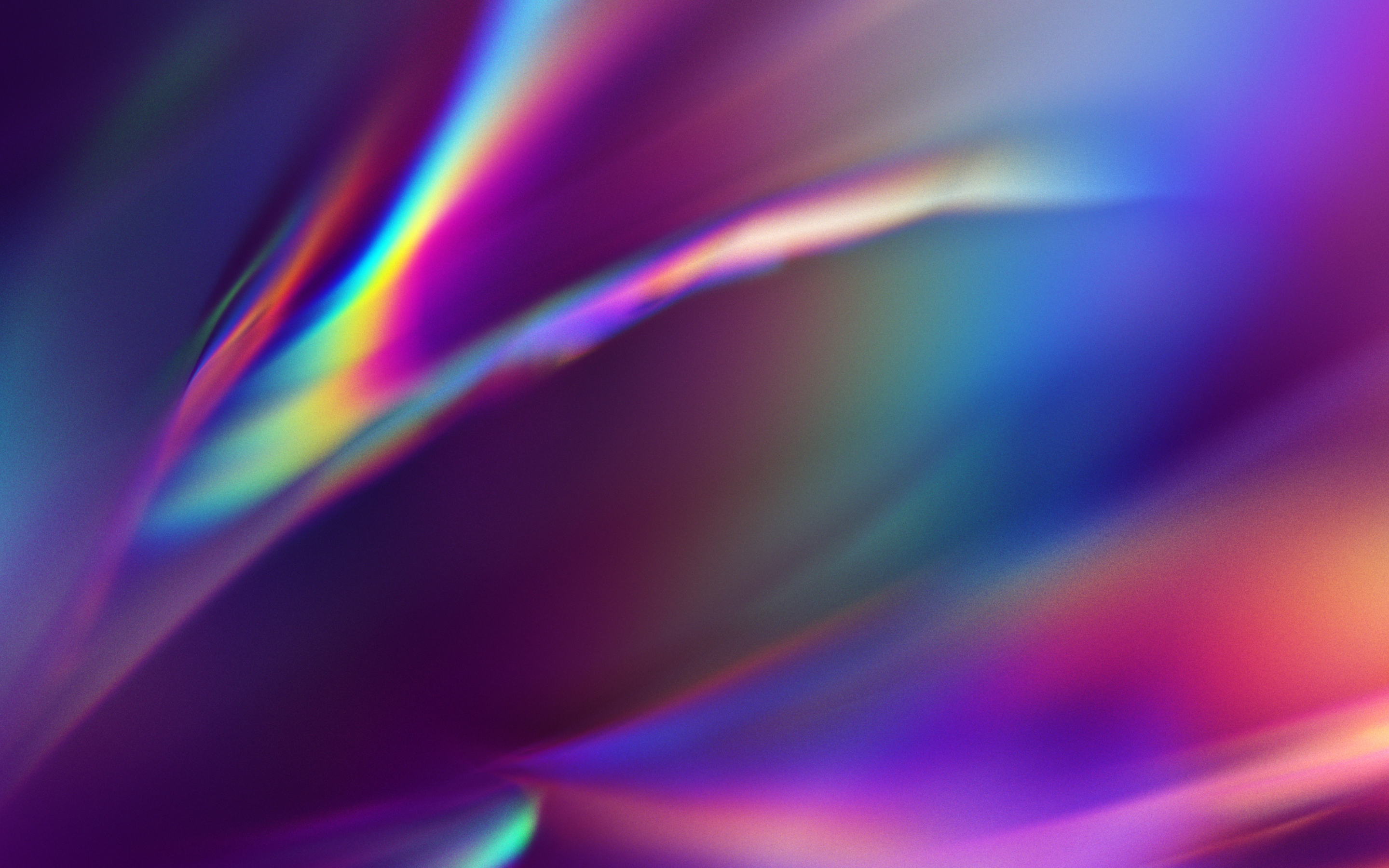 lights-blur-abstract-ti.jpg