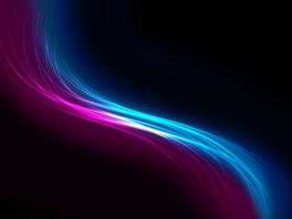 lights-bud-abstract-4k-cq.jpg