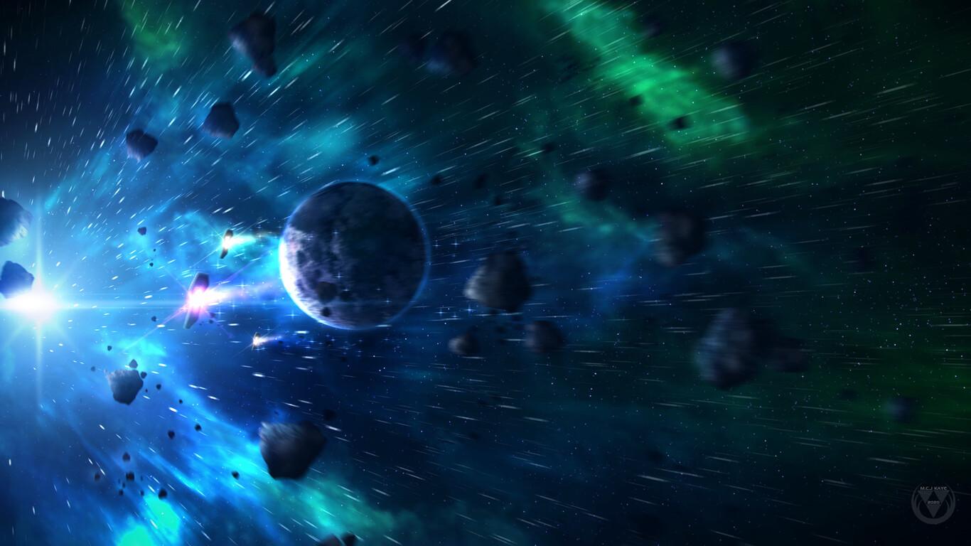 lightspeed-theory-4k-8u.jpg