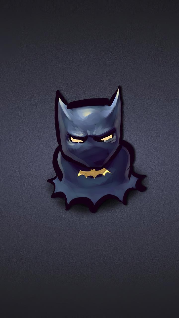 lil-batman-looking-up-4k-qg.jpg
