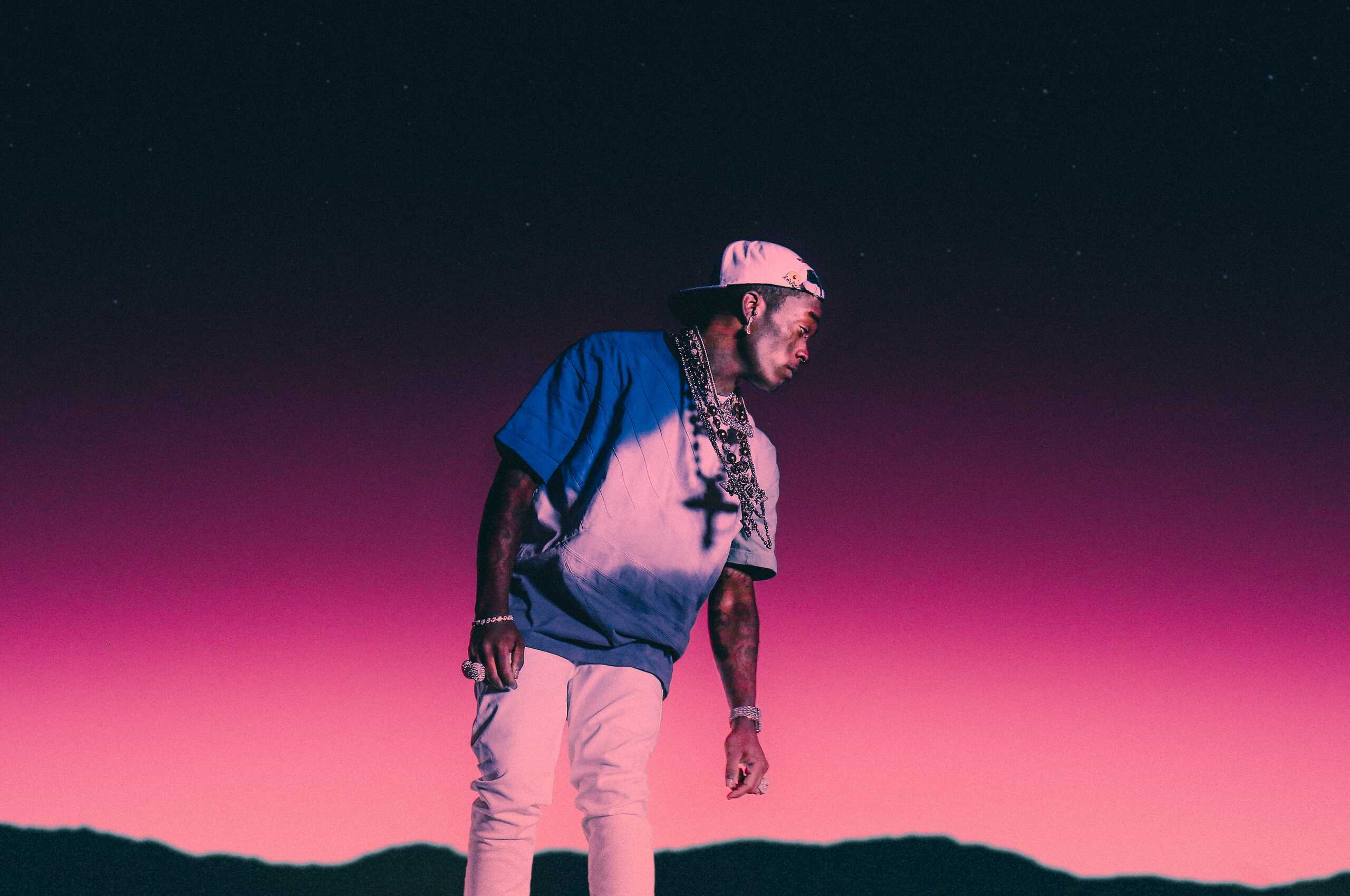 2560x1700 Lil Uzi Vert 5k 2020 Chromebook Pixel Hd 4k Wallpapers Images Backgrounds Photos And Pictures Lil uzi vert s hd with a maximum resolution of 2560x1440 and related vert or wallpapers wallpapers. hdqwalls com