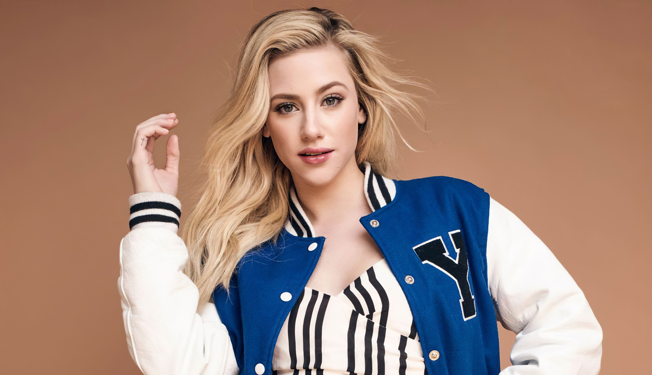 lili-reinhart-2020-new-ip.jpg