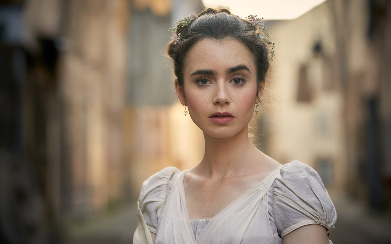 lily-collins-in-les-miserables-2018-c3.jpg