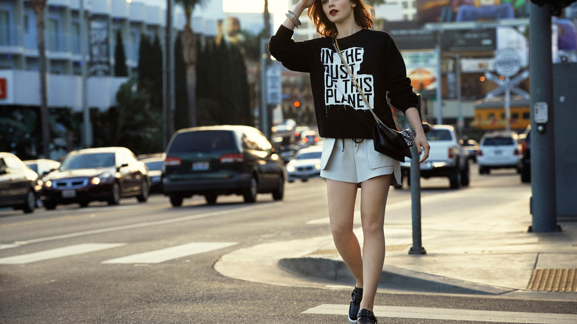 lily-collins-walking-on-street-8i.jpg
