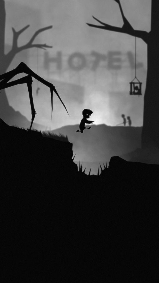 540x960 Limbo 4k 540x960 Resolution Hd 4k Wallpapers Images