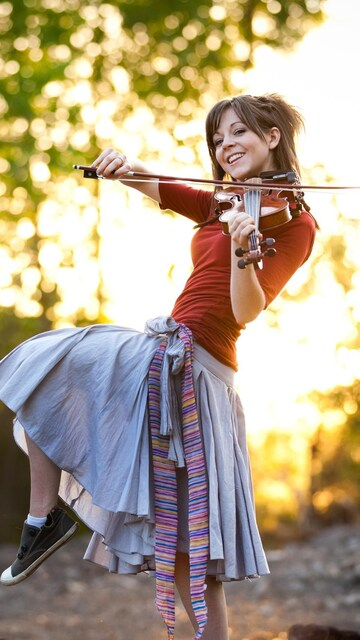 lindsey-stirling.jpg