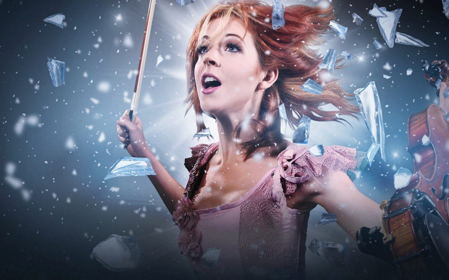 lindsey-stirling-artwork-wallpaper.jpg