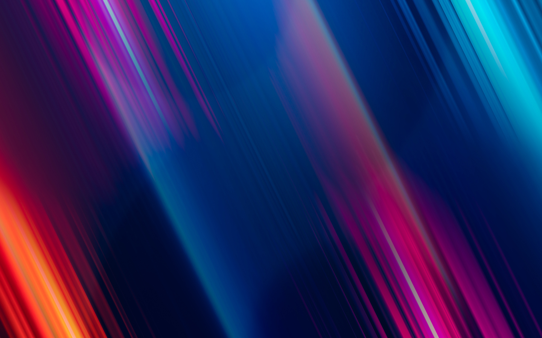 lines-formate-abstract-4k-u9.jpg
