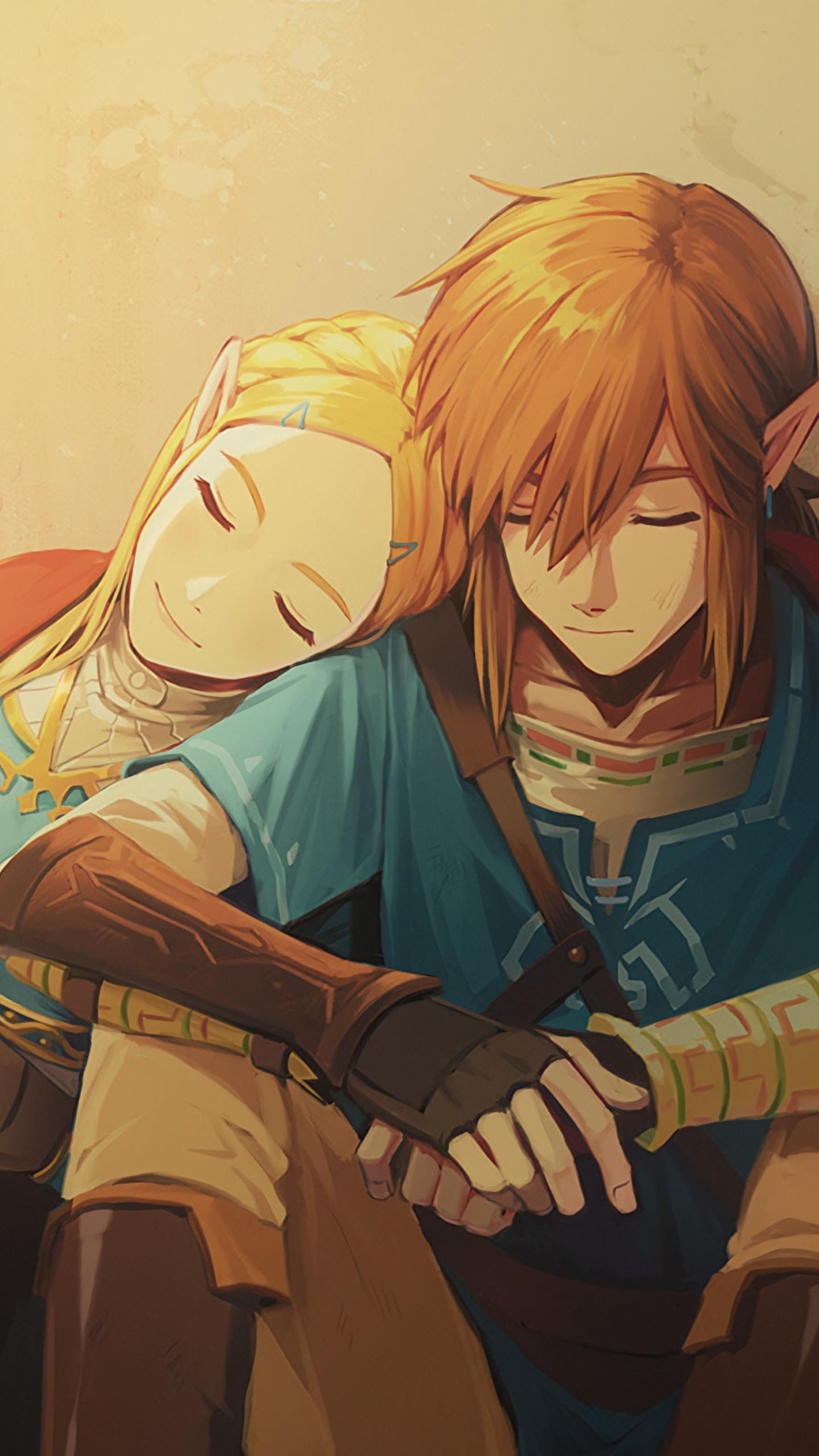 Zelda - mofos world wide download free