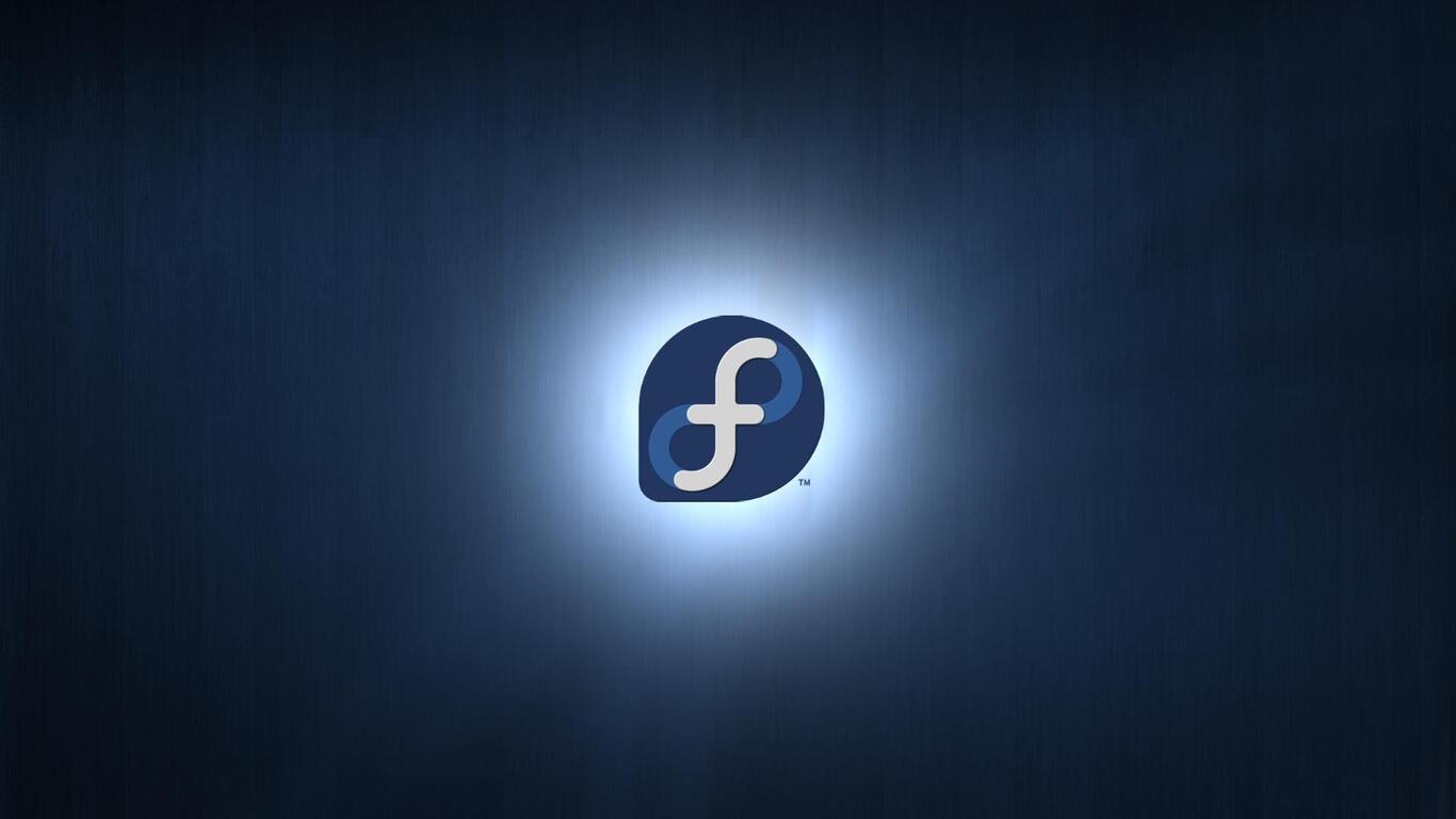 linux-fedora-logo-4k.jpg