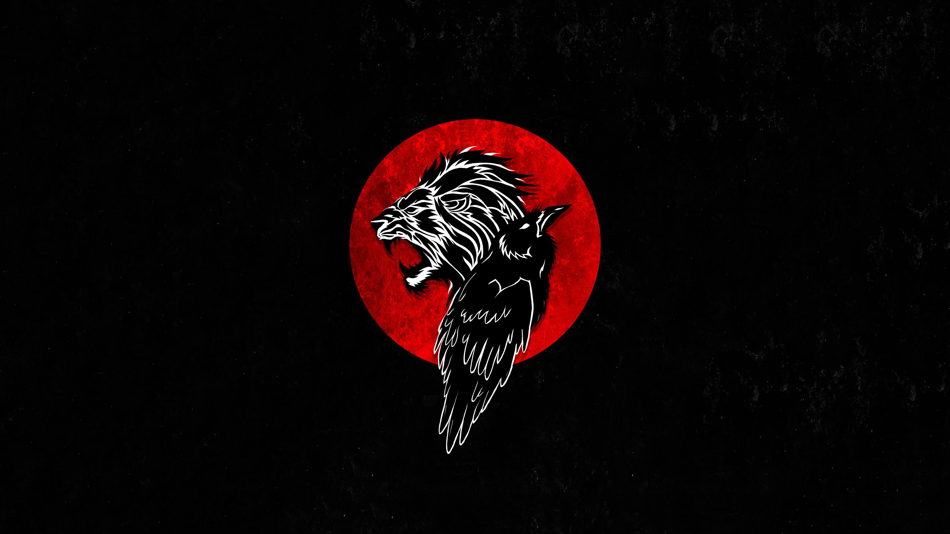 lion-and-crow-minimal-4k-aa.jpg