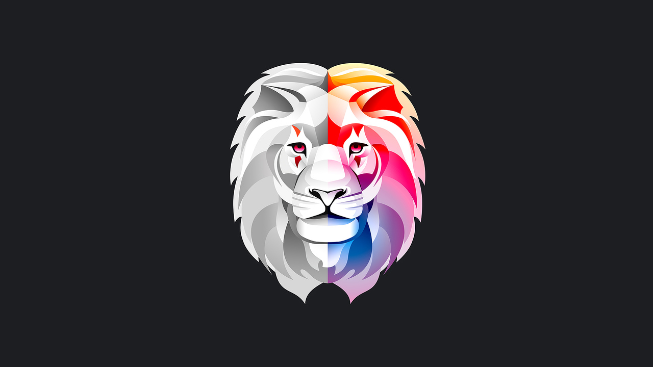 lion-colorful-abstract-minimal-4k-tz.jpg