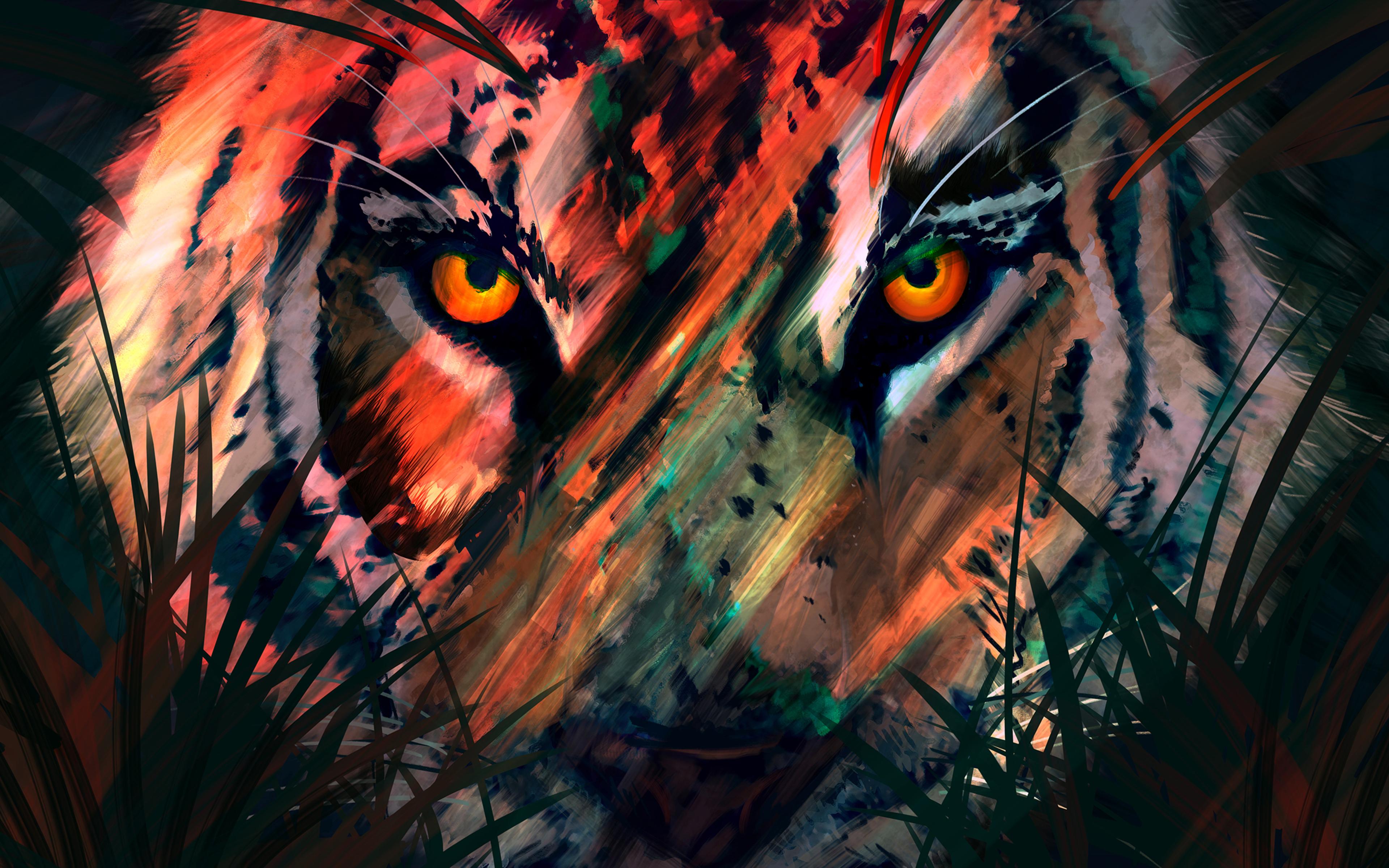 lion-dark-soul-abstract-2t.jpg