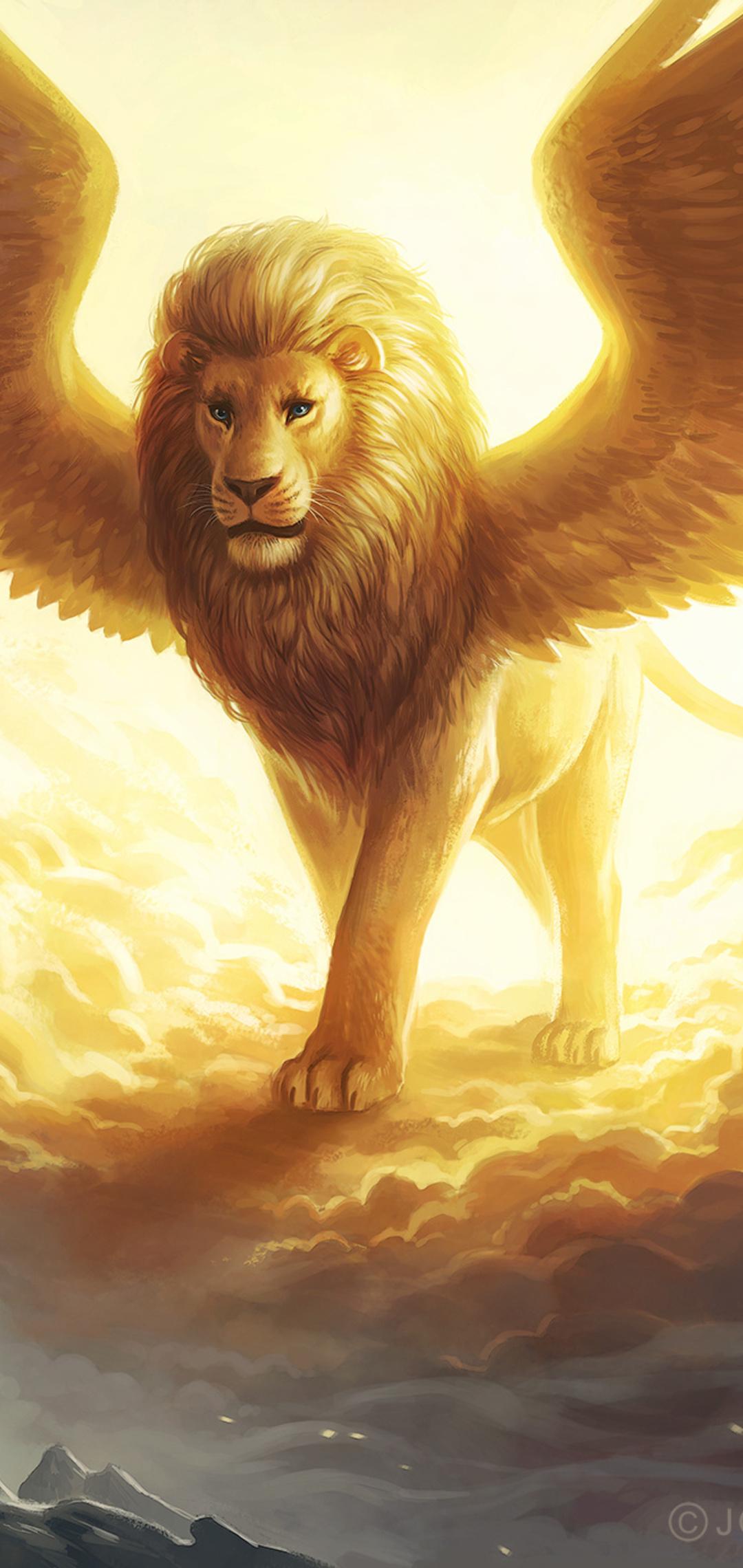 lion-king-spiritual-dark-fantasy-1n.jpg