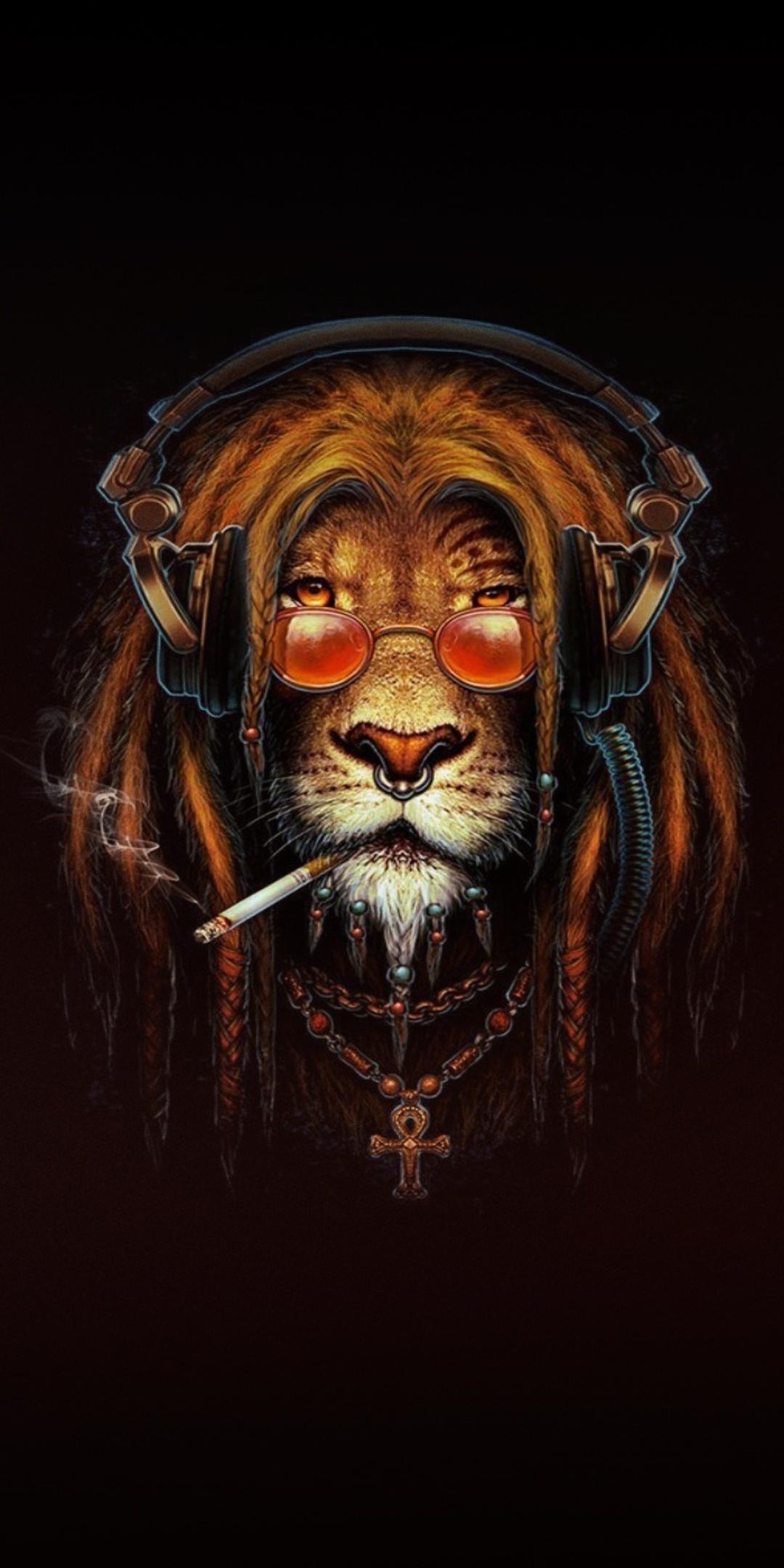 lion-smoking-artwork-aq.jpg