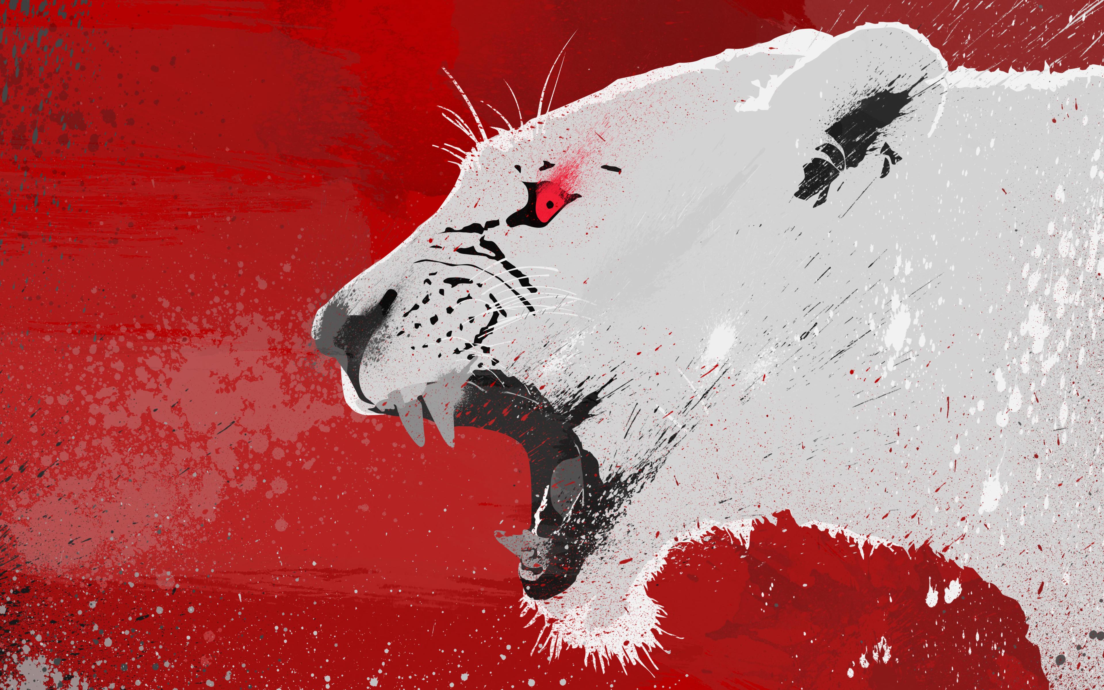 lion-vector-4k-8r.jpg