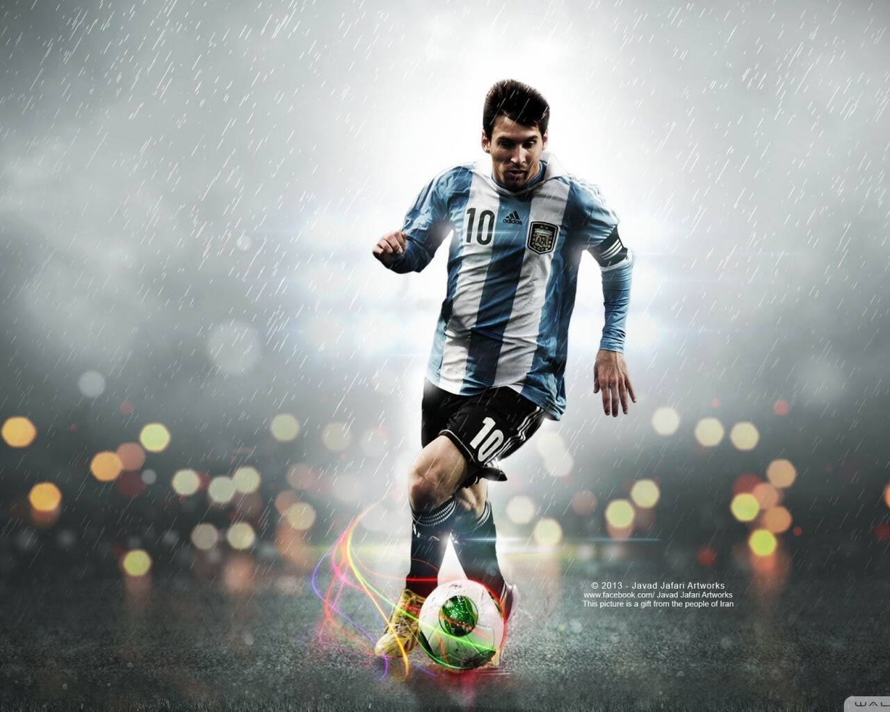 1280x1024 Lionel Messi 1280x1024 Resolution Hd 4k Wallpapers