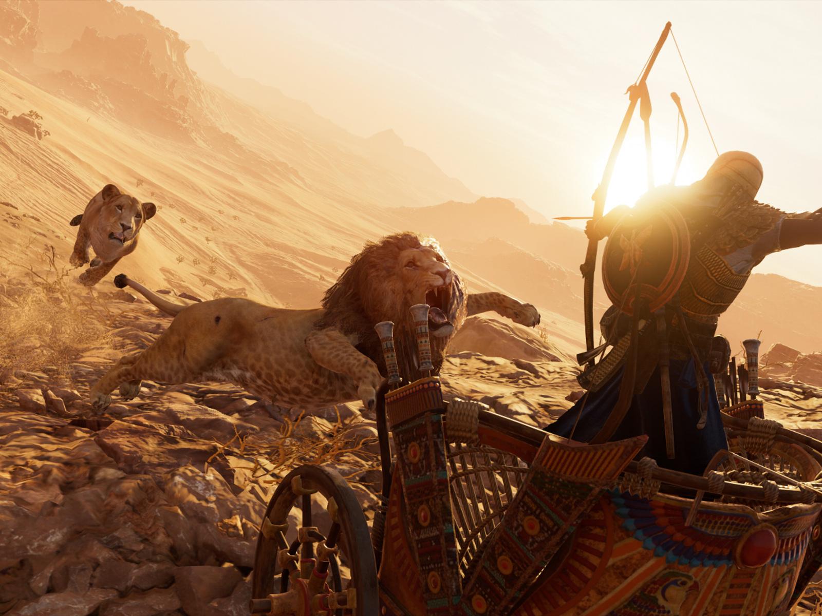 lions-assassins-creed-origins-4k-ui.jpg