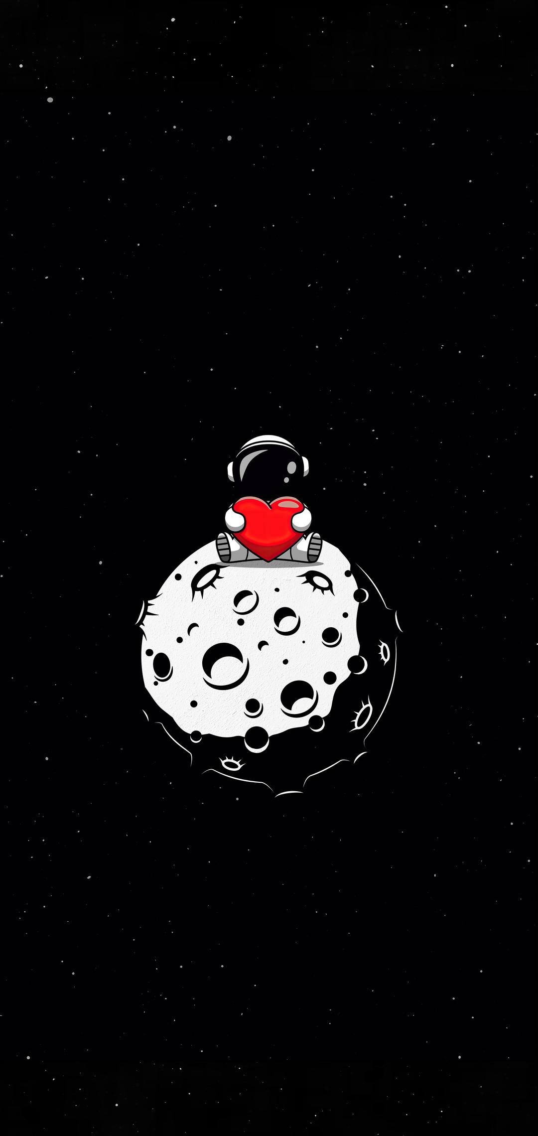 little-astronaut-on-moon-with-heart-in-hand-5k-0o.jpg