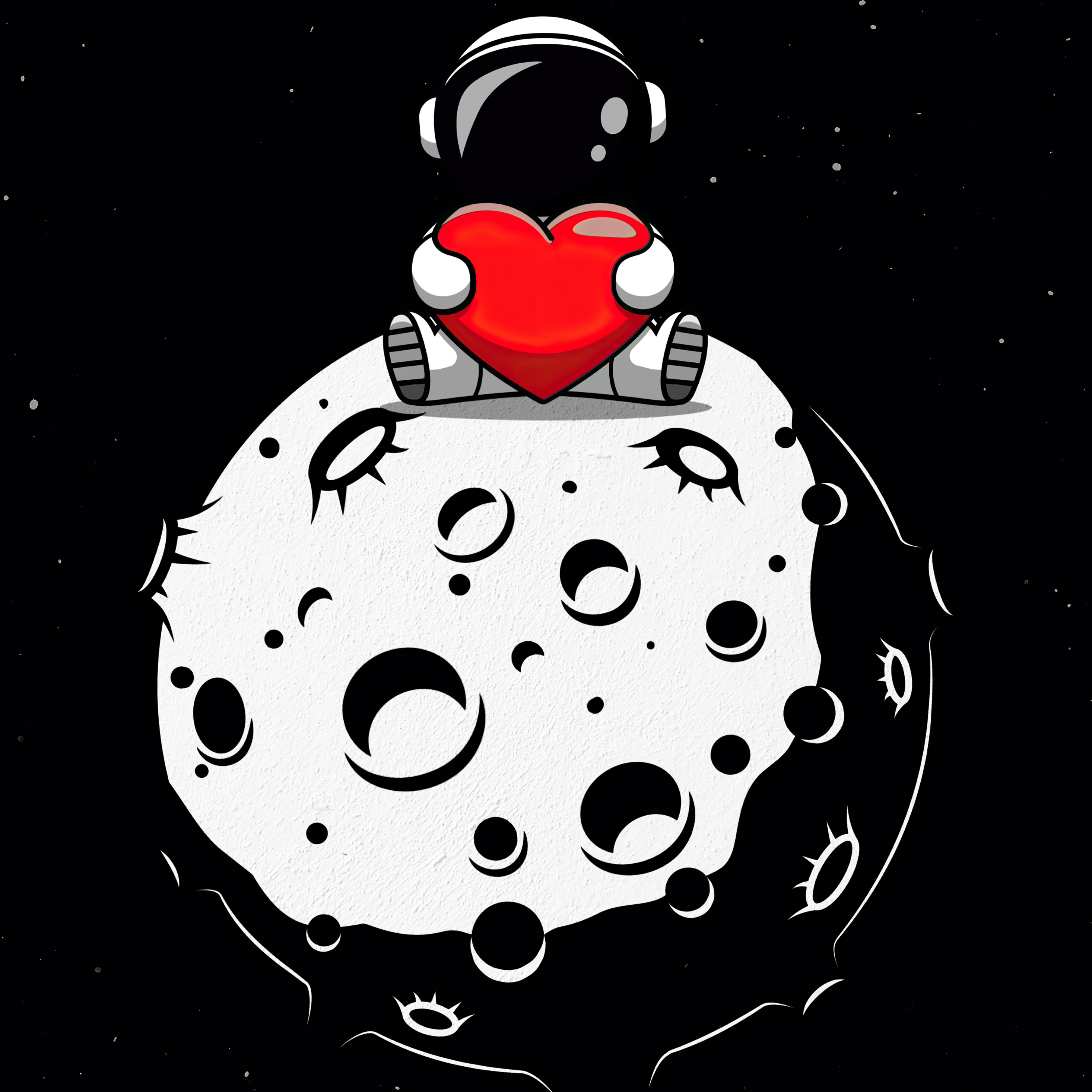 little-astronaut-on-moon-with-heart-in-hand-5k-0o.jpg