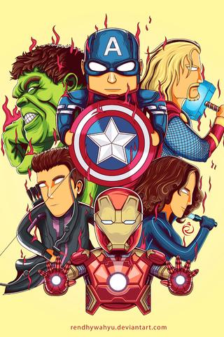 little-avengers-4k-c9.jpg