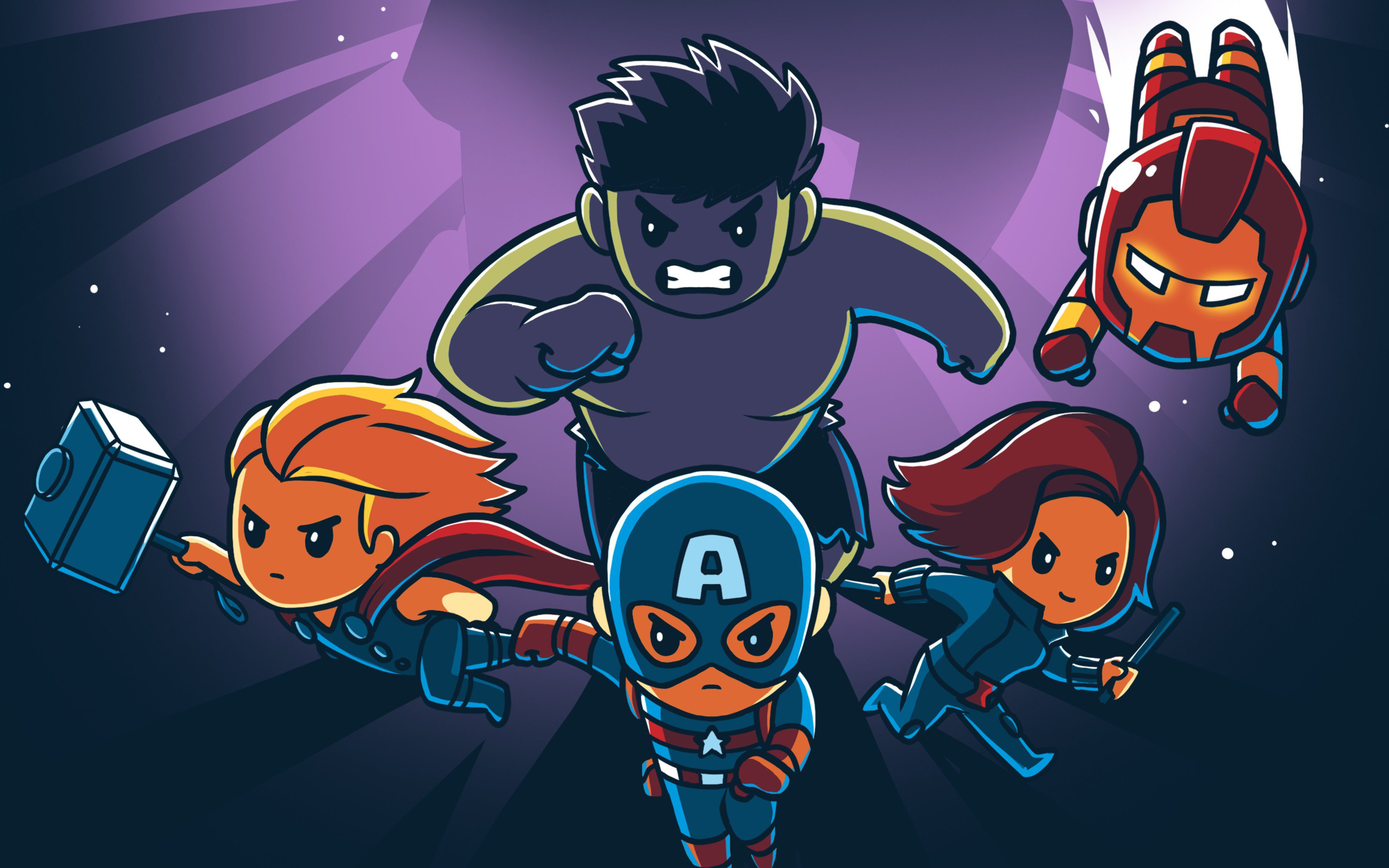 little-avengers-wv.jpg