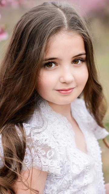 little-cute-girl-4t.jpg
