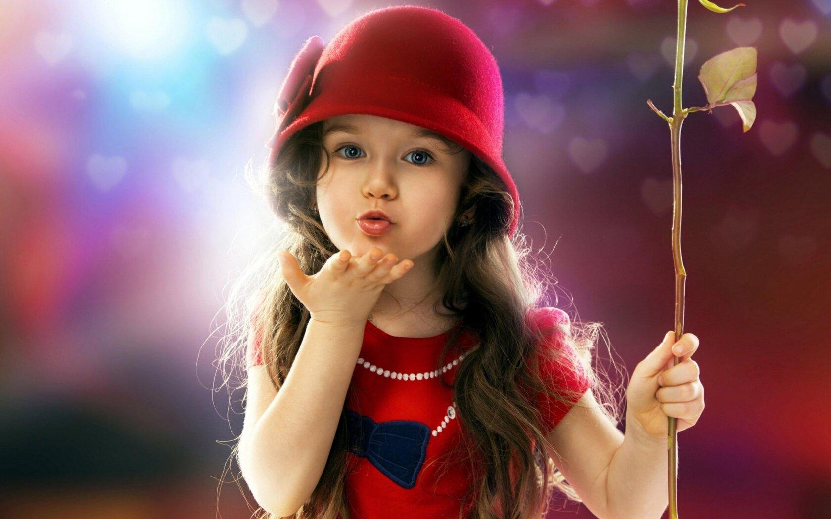 little-girl-blowing-a-kiss.jpg