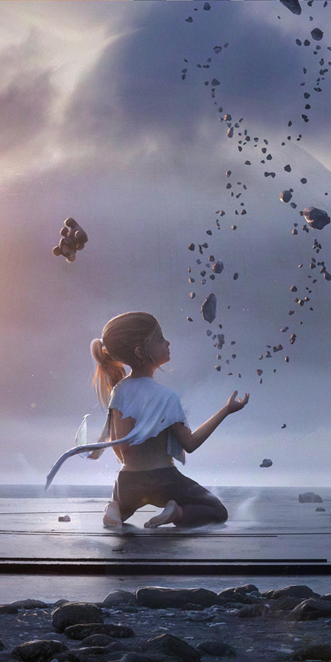 little-girl-dream-artwork-ql.jpg