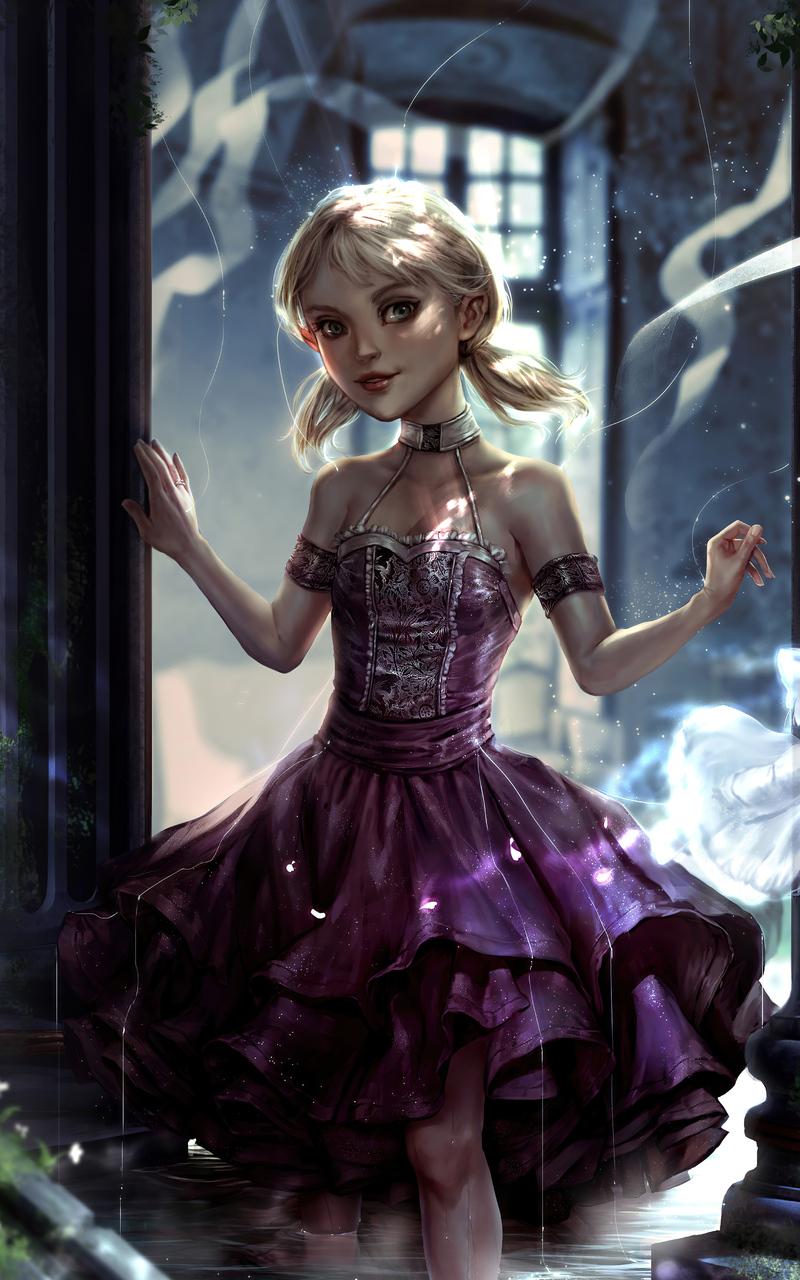 little-girl-dressed-up-digital-art-4k-8n.jpg