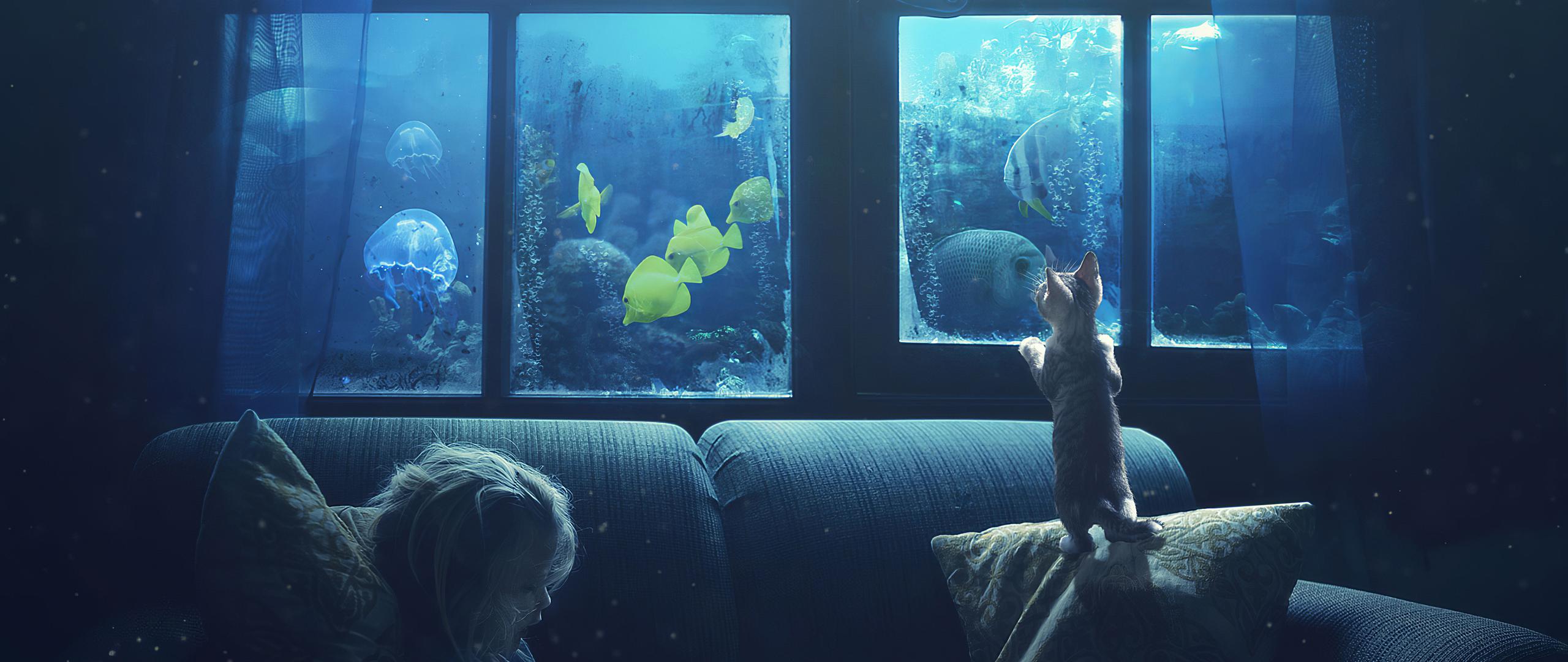 little-girl-reading-book-cat-manipulation-a4.jpg