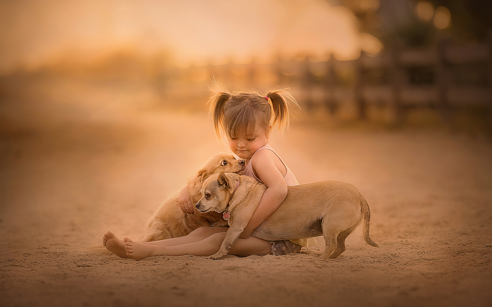 little-girl-with-cute-pups-9h.jpg