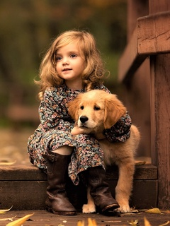 little-girl-with-golden-retriever-puppy-v9.jpg