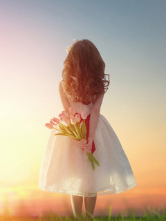 little-girl-with-tulips-img.jpg