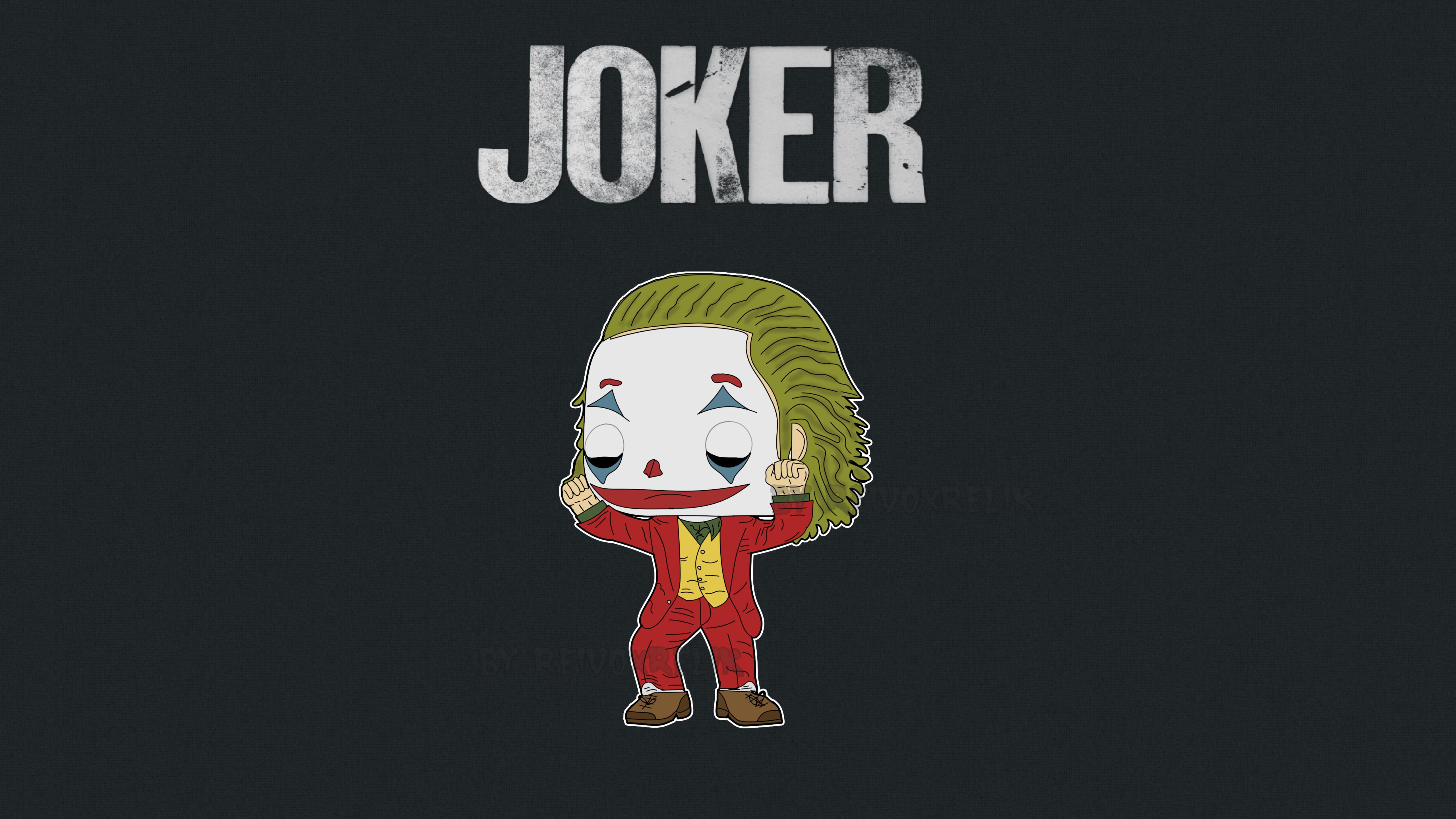 little-joker-bj.jpg