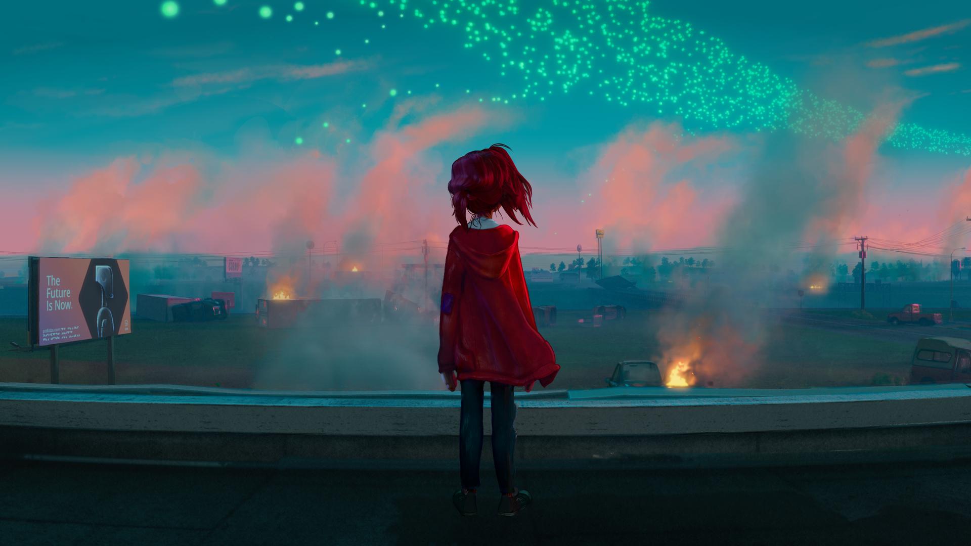 little-lost-girl-4k-ad.jpg
