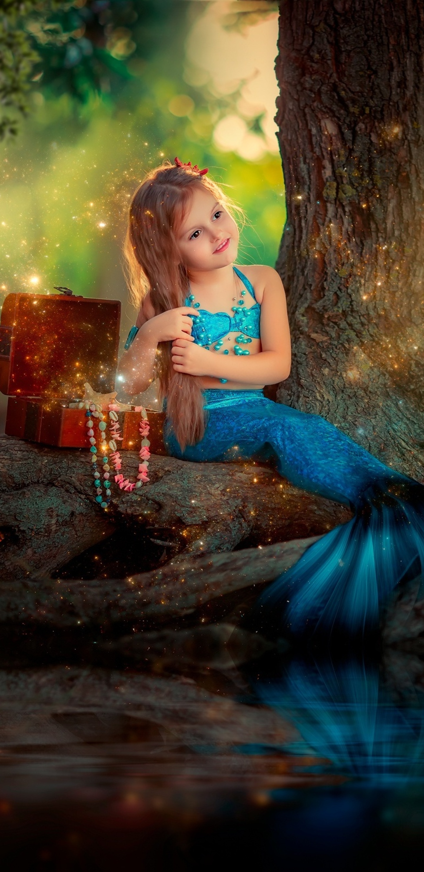 little-mermaid-girl-3c.jpg