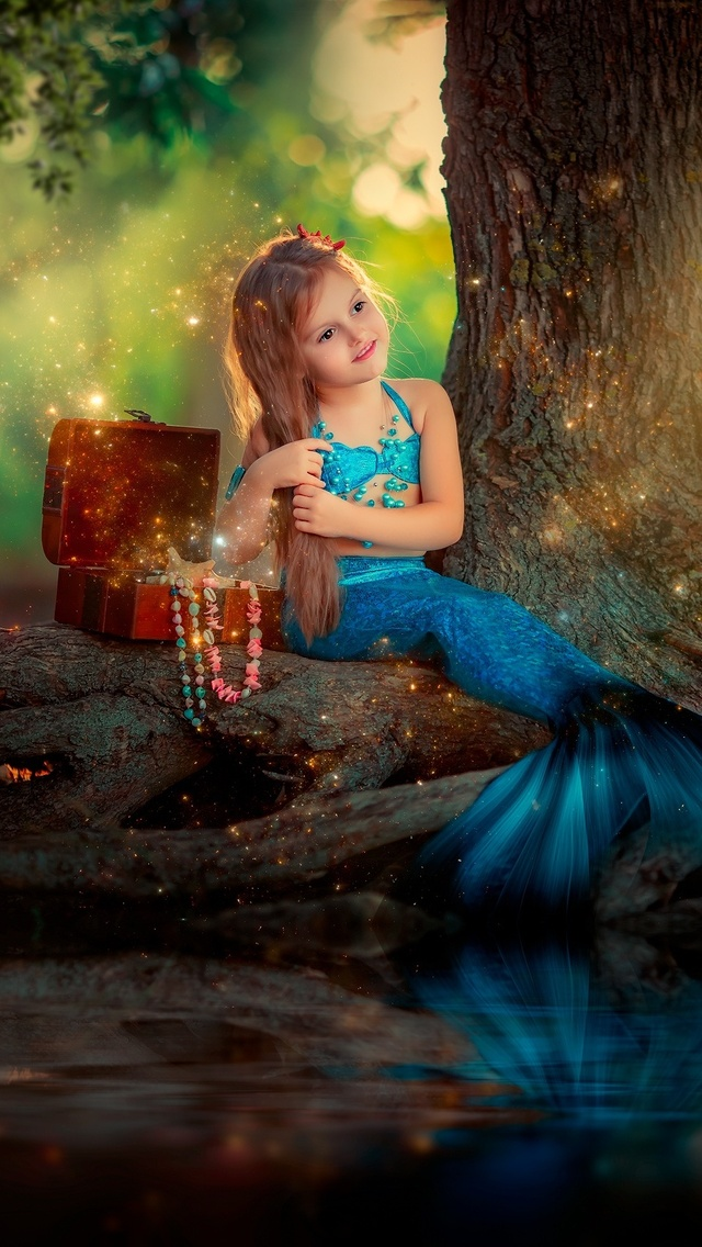 little-mermaid-girl-3c.jpg