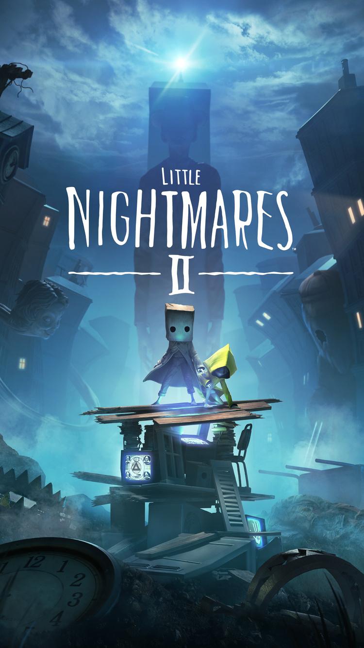 little-nightmares-2-rn.jpg