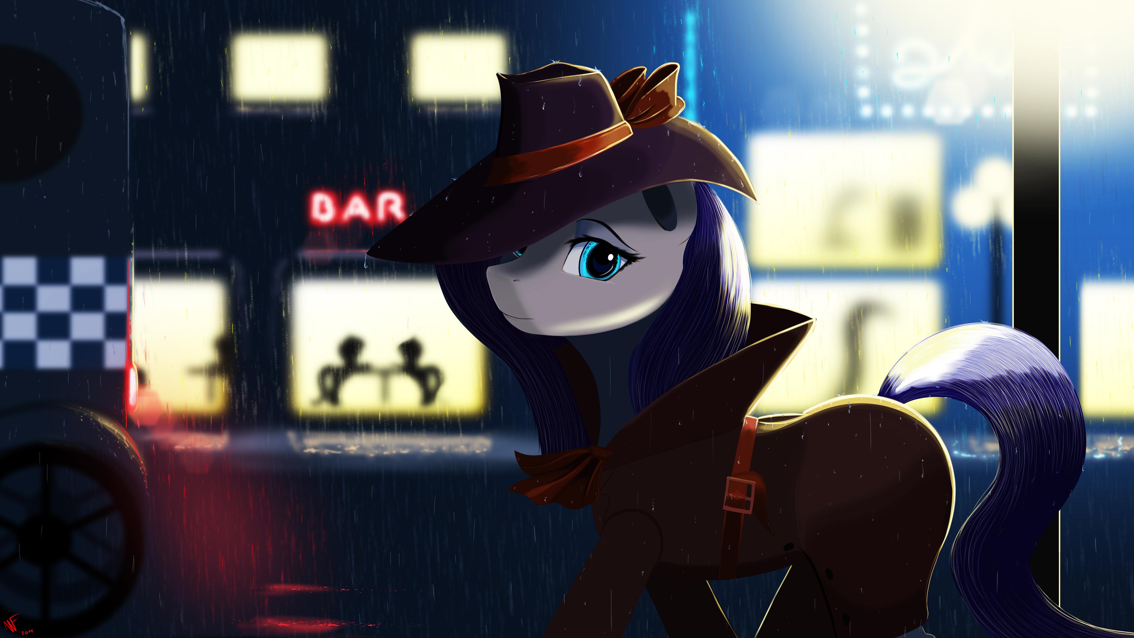 little-pony-detective-cf.jpg