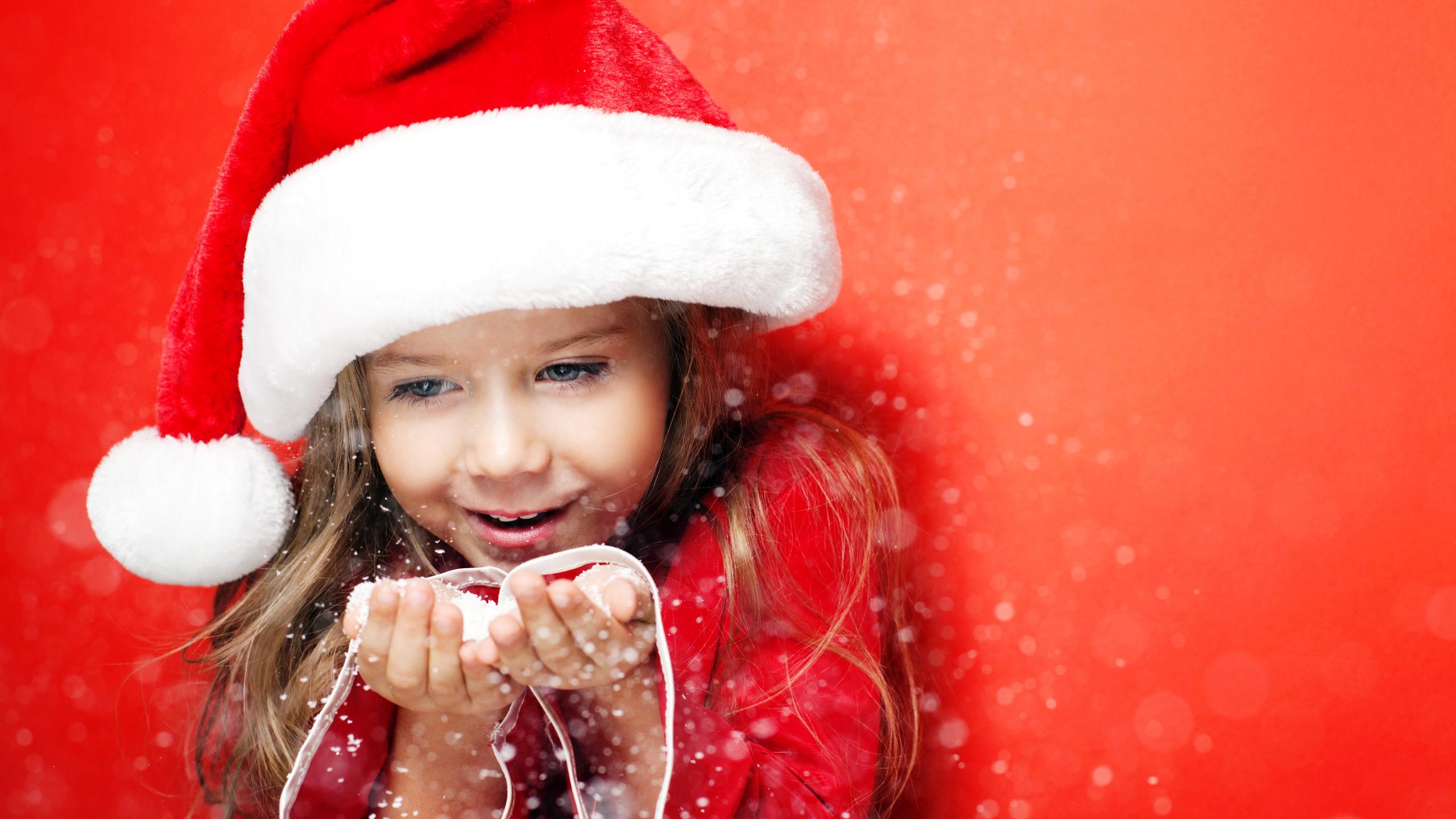little-santa-girl-christmas-new.jpg