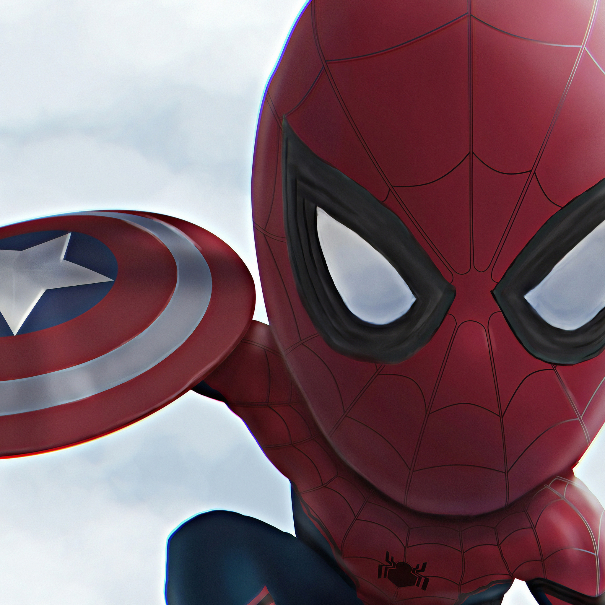 little-spiderman-with-shield-p3.jpg