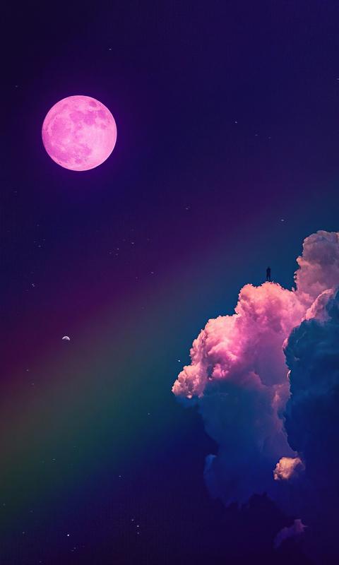 living-in-clouds-g2.jpg