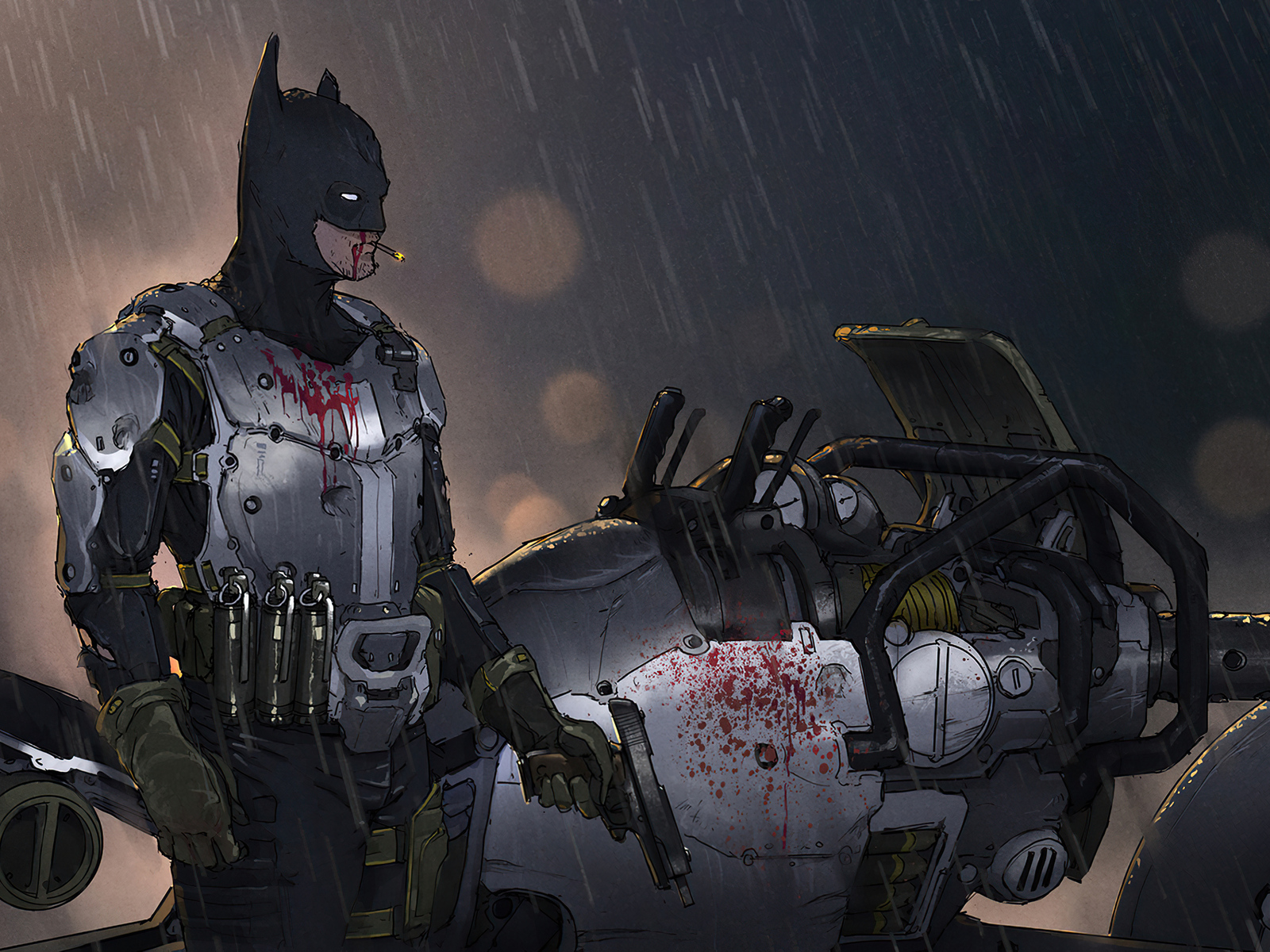 lo-fi-batman-4k-j9.jpg