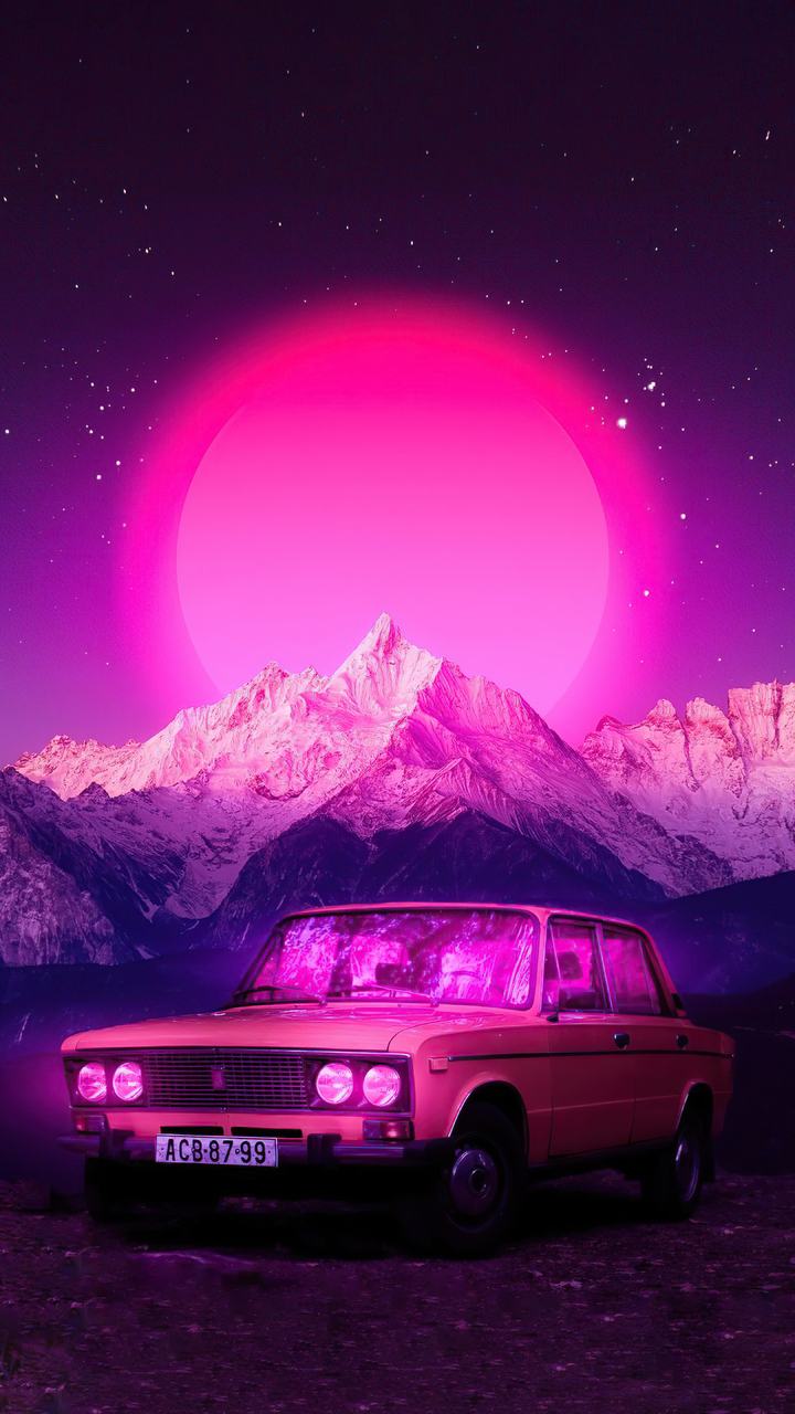 lo-fi-retro-car-5k-il.jpg