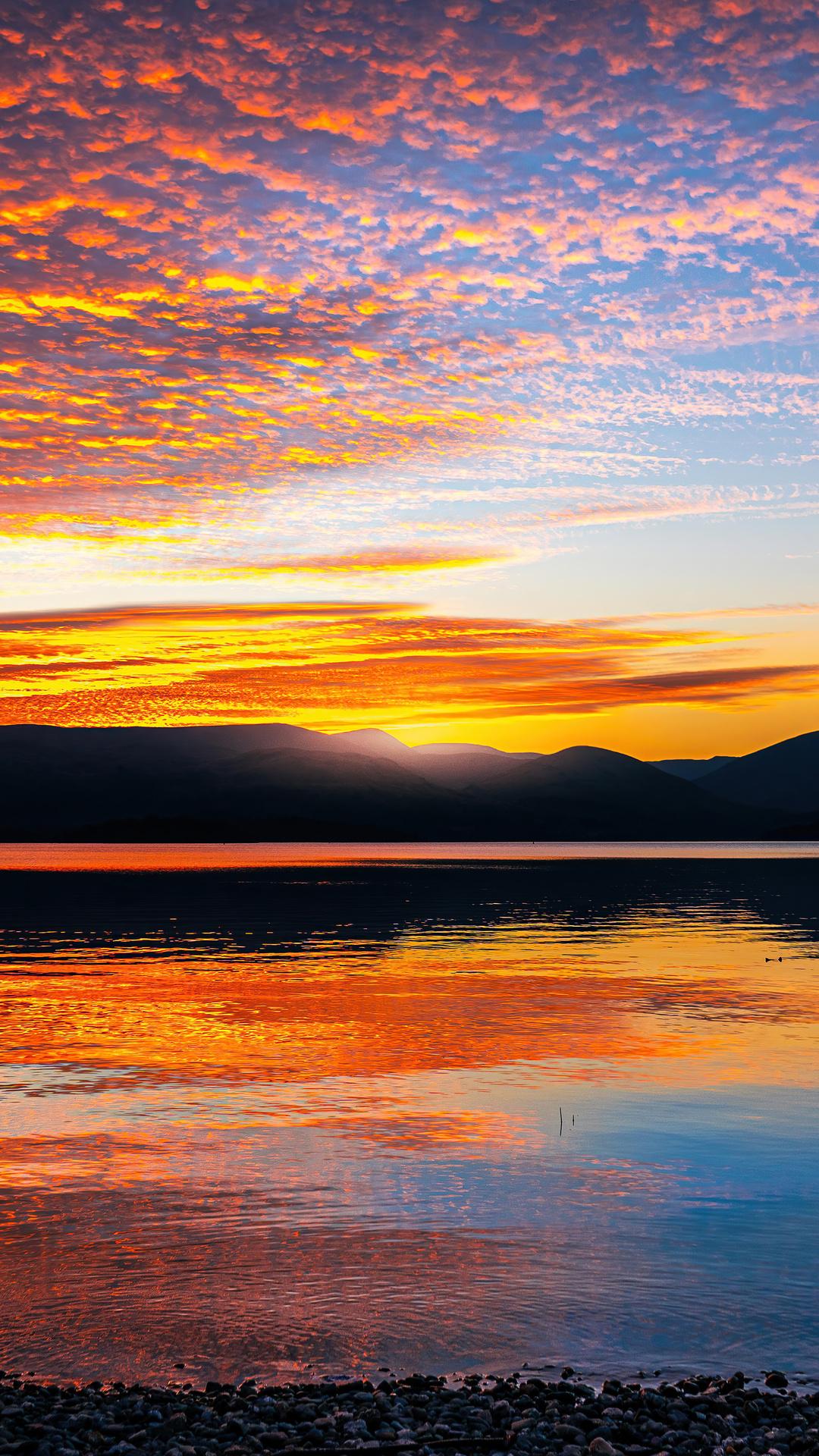 loch-lomond-sunset-scotland-5k-mm.jpg