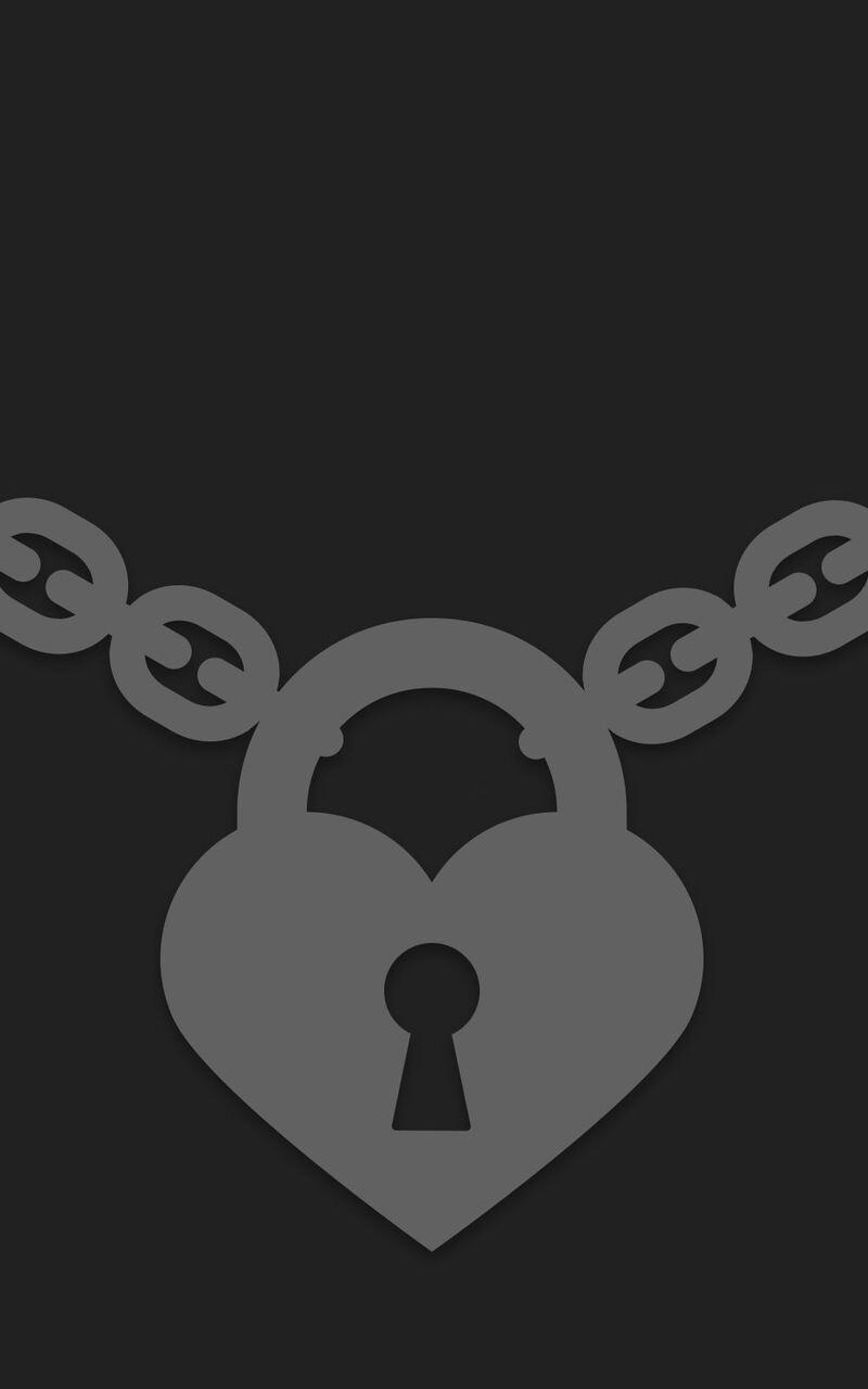 locked-wallpaper-minimalism-on.jpg