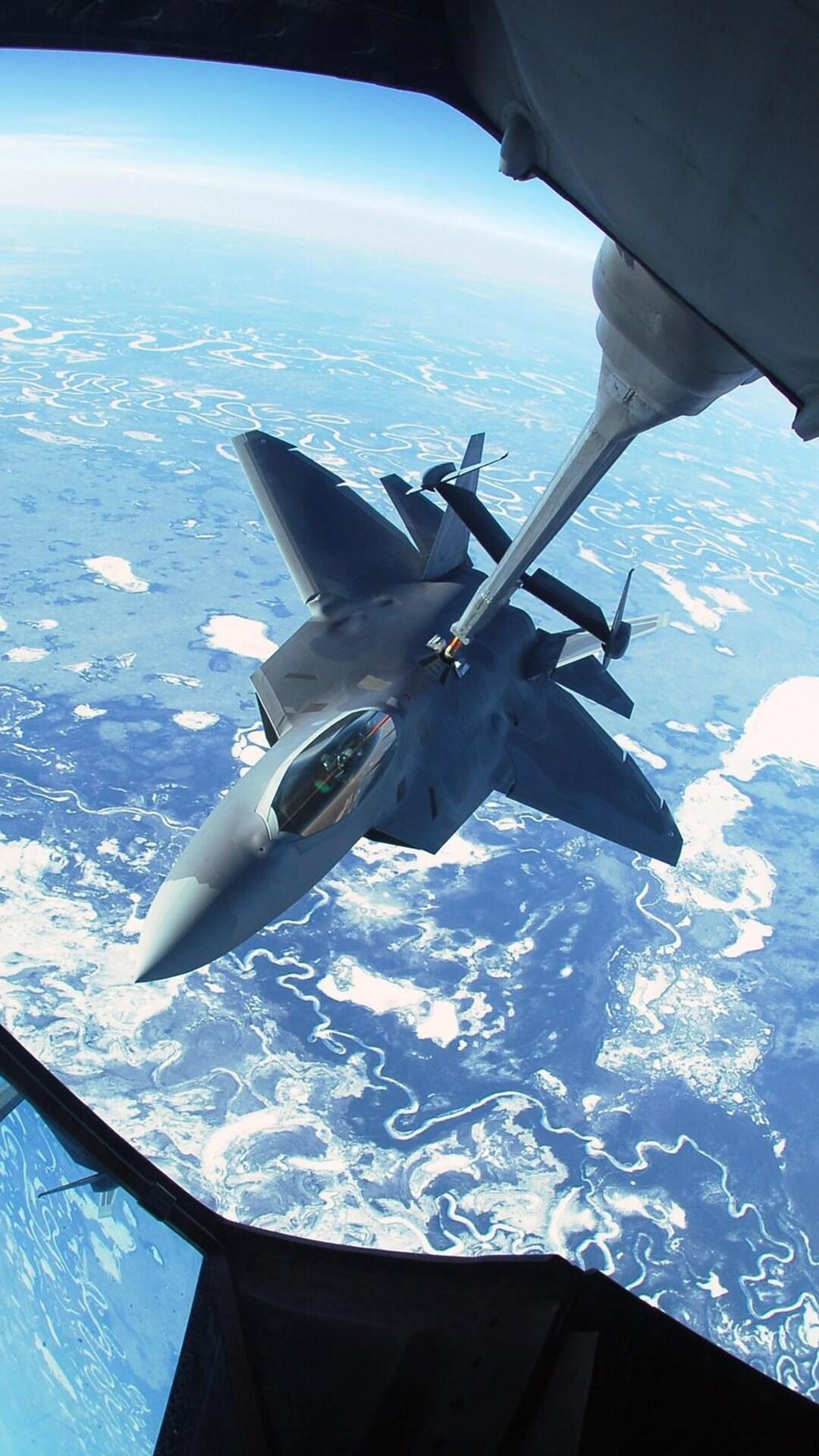 21x21 Lockheed Martin F 21 Raptor Iphone 21,21s,21 Plus, Pixel xl ...