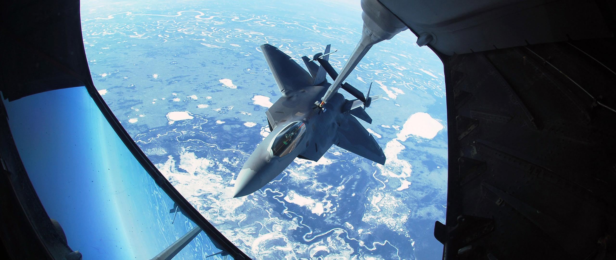 2560x1080 Lockheed Martin F 22 Raptor 2560x1080 Resolution Hd 4k