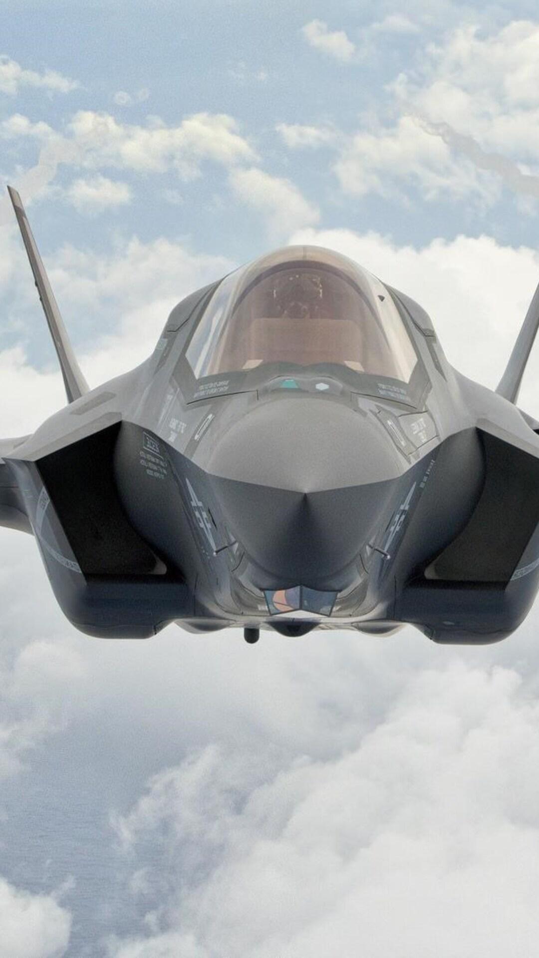 211x211 Lockheed Martin F 211 Lightning 21 Iphone 21,21s,21 Plus ...